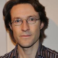 Dr John Gledhill