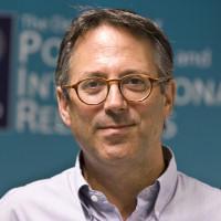Professor Richard Caplan