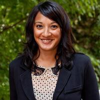 Dr Sabrina Karim